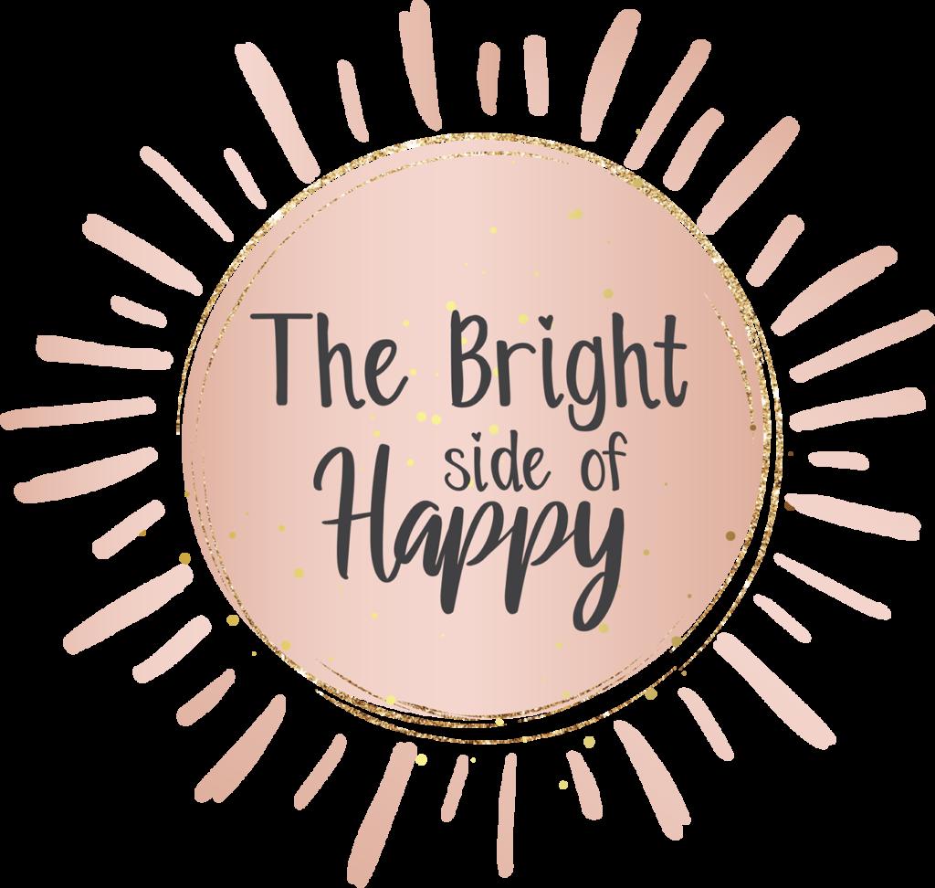 mo bright side found - HD1024×972